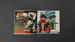 ktm booklet inlay2