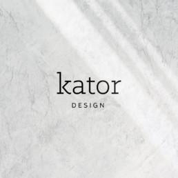 kator design