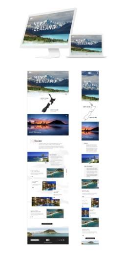 los in web design