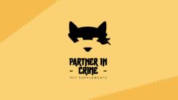 partner in crime-logo